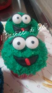PicsArt_1416980109008