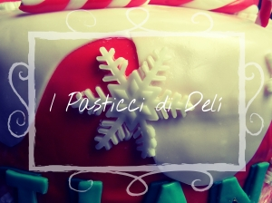 PicsArt_1419426803645