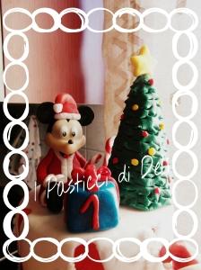 PicsArt_1419426886731